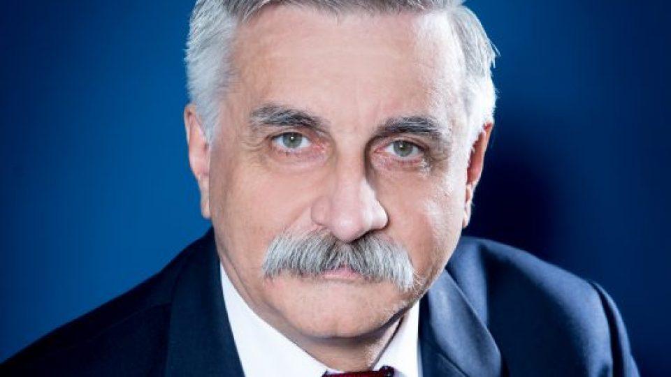 Dobos István