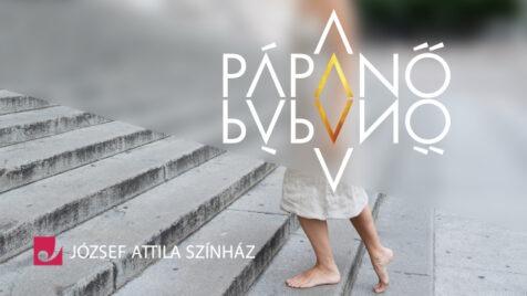 Die Päpstin – A Pápanő